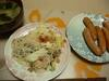 060614lunch