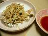 060908moyashi