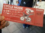 071124cyclemode2