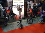 071124cyclemode6_ant