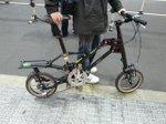 071124cyclemode7_ant