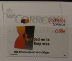 110711poscro_receive0018_es1206822