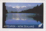 111024poscro_receive0060_nz588421