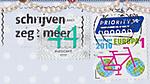 111029poscro_receive0064_nl8420572