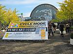 111112cycle_mode02