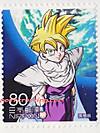 120220poscro_send0160_jp2413812