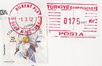 120313poscro_receive0161_tr887532