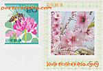 120809poscro_send0275_jp2994692