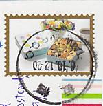 121017poscro_receive0290_tw683632