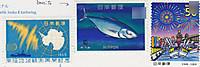 130610poscro_send0377_jp4093532