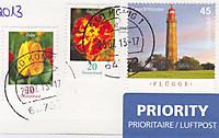 130809poscro_receive0394_de23471152