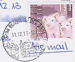 140108poscro_receive0456_ch1760732
