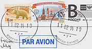 140318poscro_receive0506_ru24286492