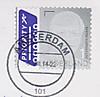 140917poscro_receive0594_l26110692