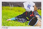 150129poscro_send0701_jp6355381