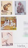 150516poscro_send0729_jp6785032