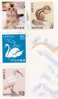 160612poscro_send0853_jp8329702