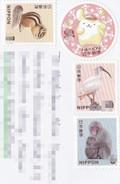 160612poscro_send0854_jp8330062