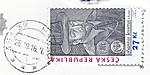161201poscro_receive0882_cz10462902