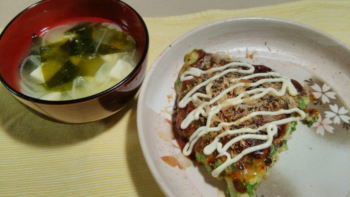 蒸し鶏とか、新生姜の炊き込みご飯とか